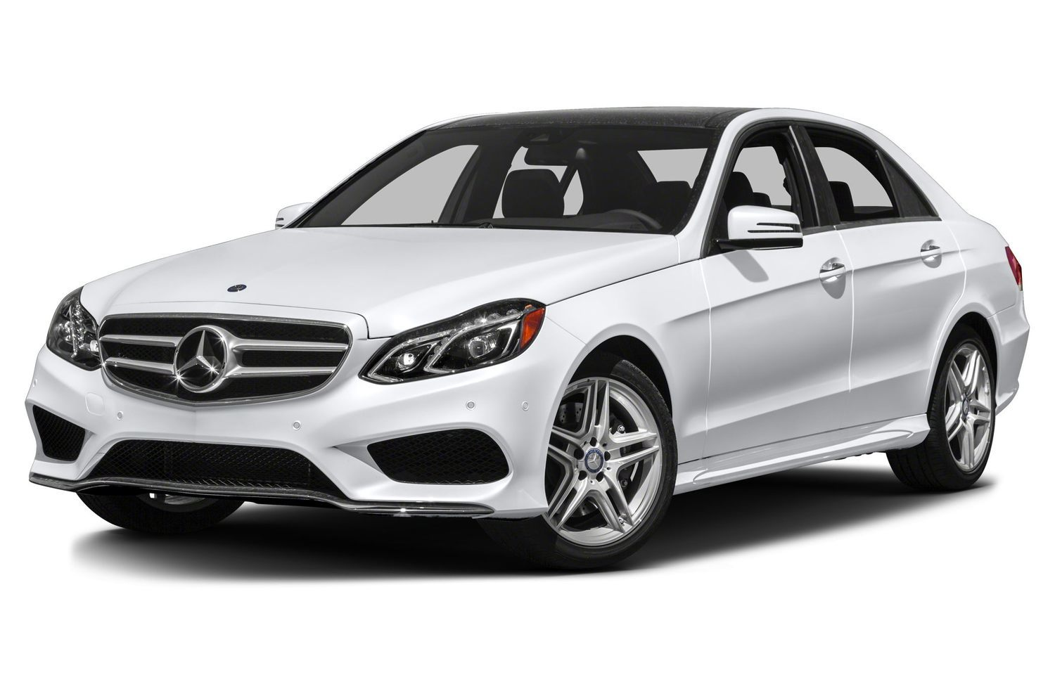 "<span style=""font-weight: bold;"">MERSEDES BENZ E-class</span>"