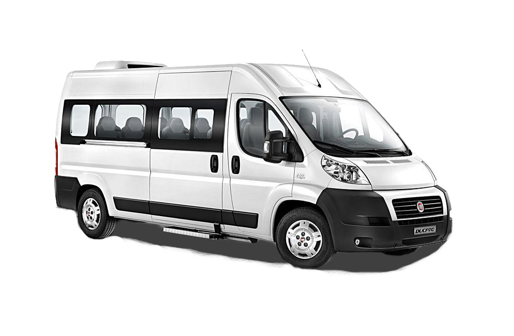 "<span style=""font-weight: bold;"">Fiat DUCATO</span>"