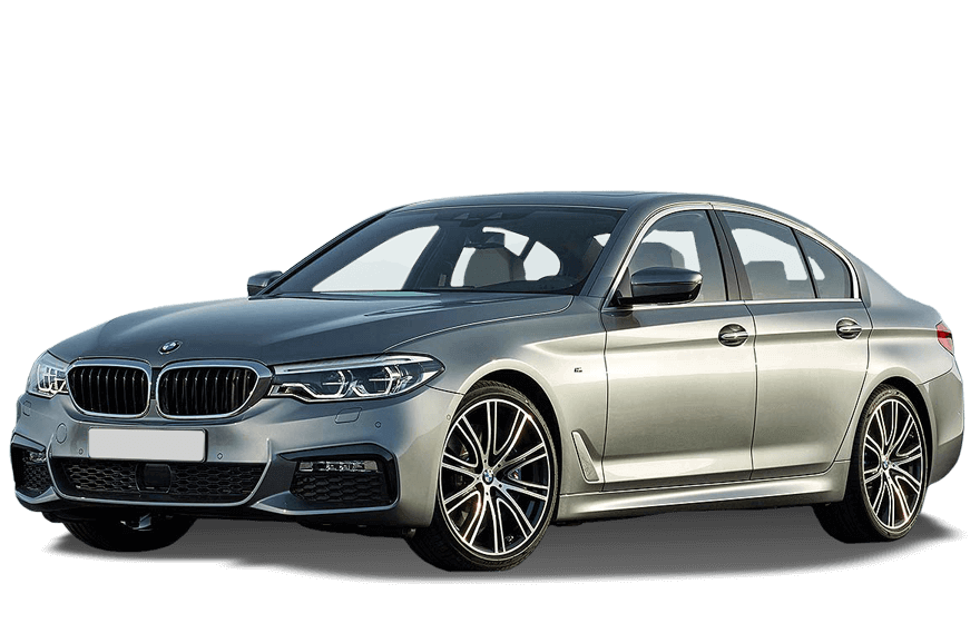 "<span style=""font-weight: bold;"">BMW 5-E SERIES</span><br>"