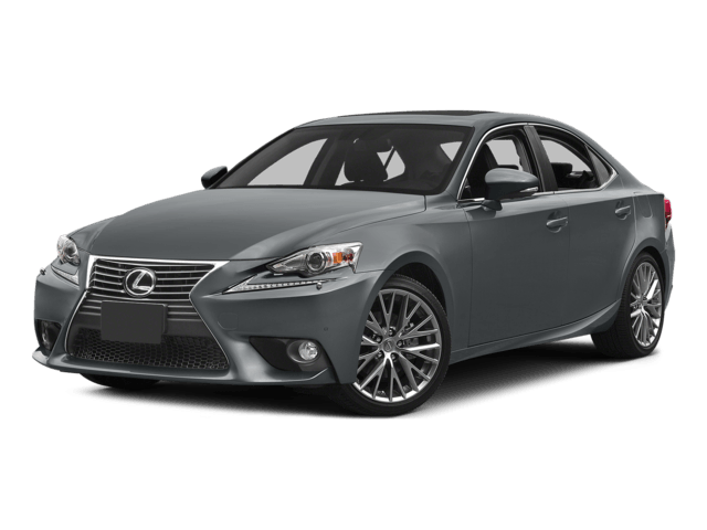"<span style=""font-weight: bold;"">Lexus ES 250</span>"