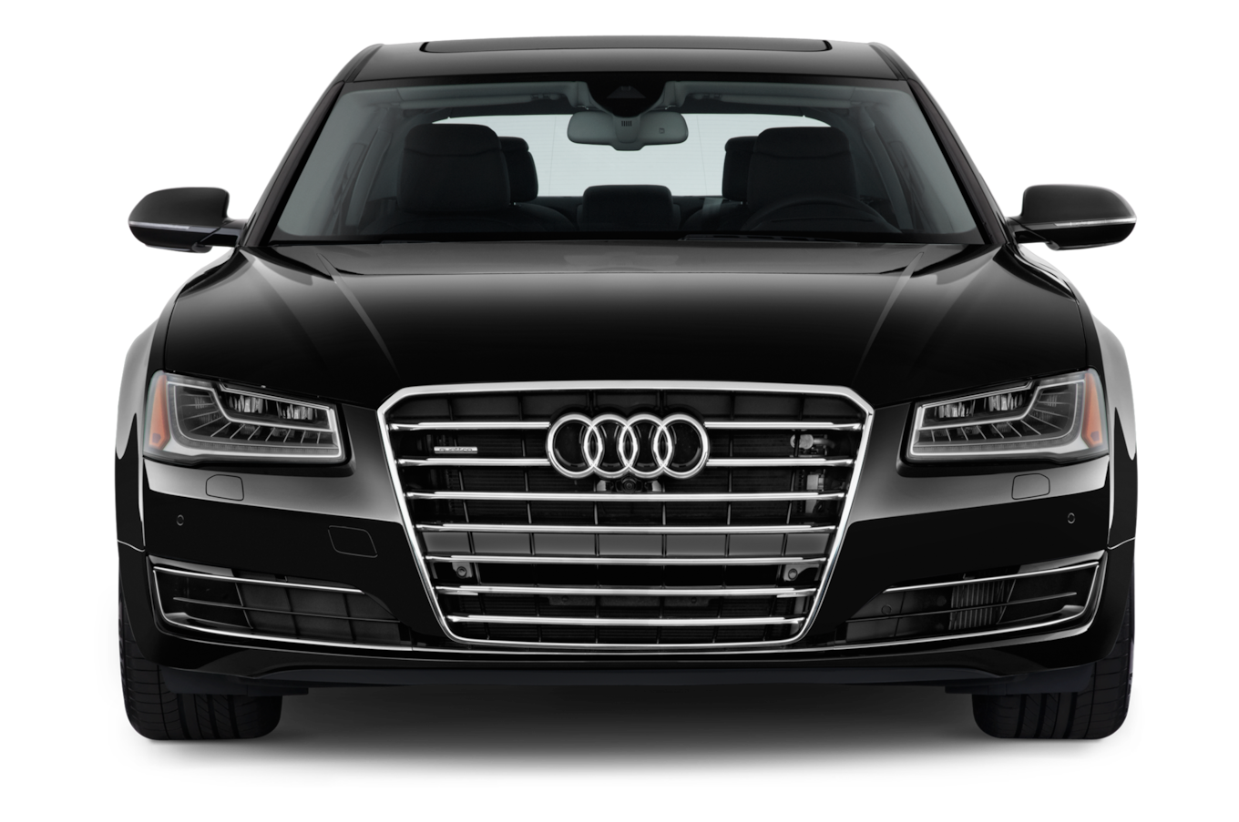 "<span style=""font-weight: bold;"">AUDI A8 LONG</span><br>"
