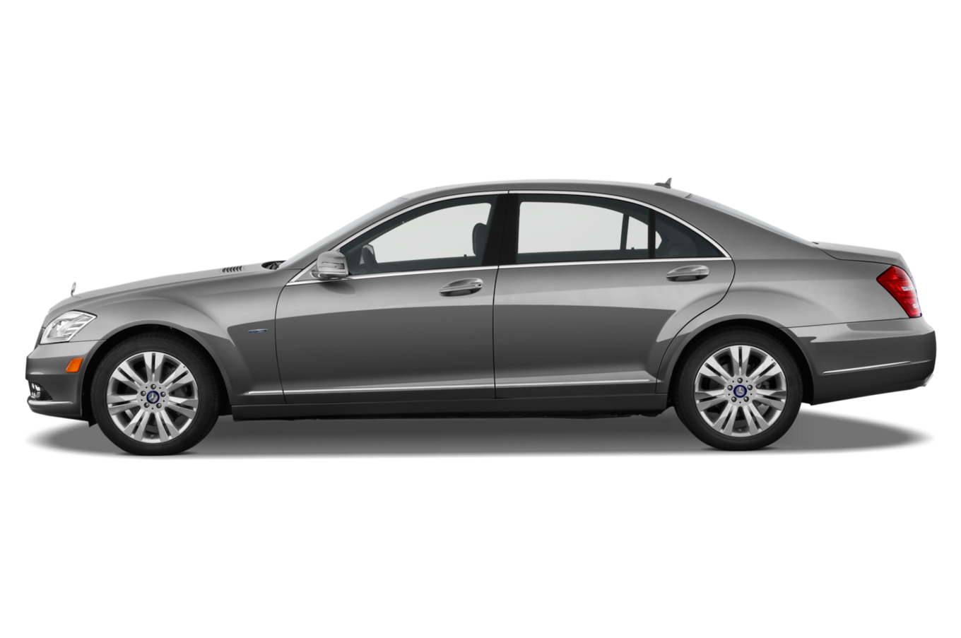 "<span style=""font-weight: bold;"">MERCEDES BENZ S-class LONG W-221</span><br>"